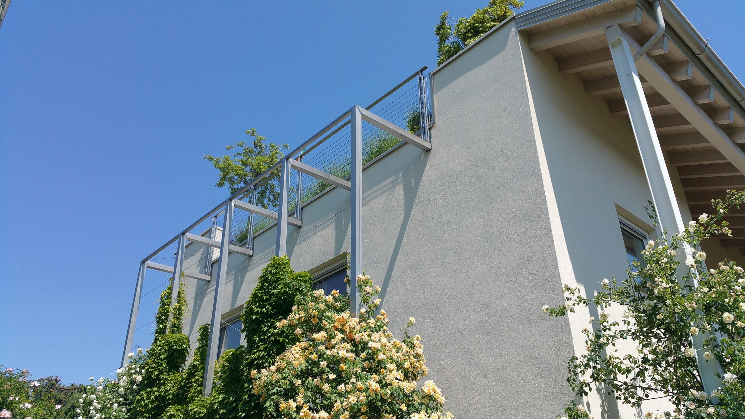 Progettazione di edifici in legno ad alta efficienza energetica